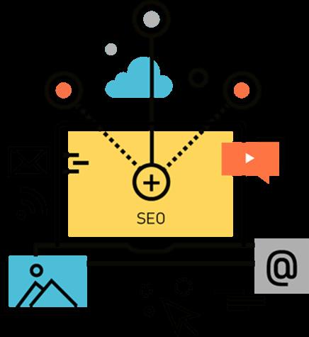 ankara mobil uygulama, ankara yazılım,ankara web tasarım, ankara internet sitesi, ankara web yazılım, adwords, google ads, google seo çalışması , ucuz internet sitesi, web tasarım ,ankara , oxit yazılım