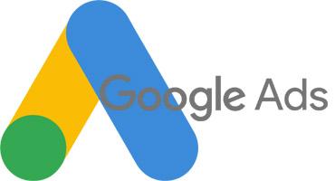 Neden Google Reklamları Kullanmalısınız?