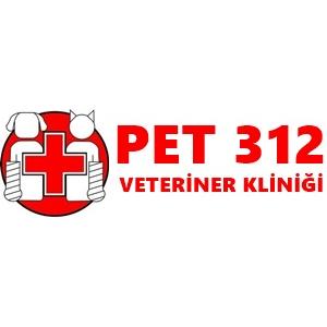 http://www.pet312.com/